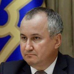 СБУ: Москва готує дестабілізацію в 15 областях