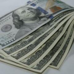 Під Києвом викрадач вимагав викуп у 5 млн. гривень за жінку (відео)