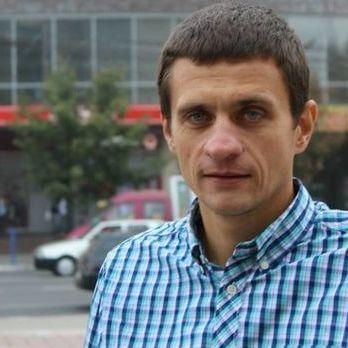 Генпрокуратура України: Перевірка доброчесності прокурорів привела до 70 внутрішніх розслідувань