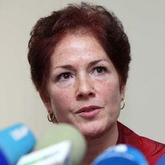 Україну не закликатимуть виконувати свої політичні зобов'язання мінських угод,- посол США
