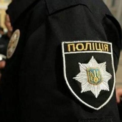 На Хмельниччині знайшли труп поліцейського
