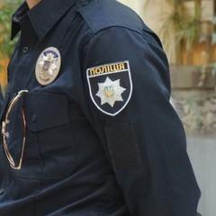 У МВС підготували 14 законодавчих змін щодо розширення повноважень поліції