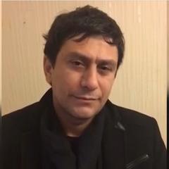 У Києві поліція запобігла «коронуванню» кримінального авторитета (відео)