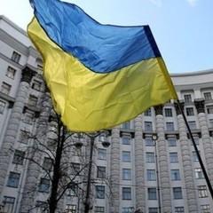Ю.Гримчак не виключив, що уряд у листопаді може розширити список товарів для торгівлі з «ДНР» і «ЛНР»