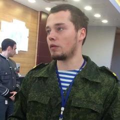 «Врахуємо помилки України»: в Білорусі сказали, як зустрінуть садиста Мильчакова