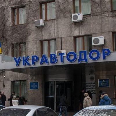 Глава «Укравтодору» порівняв українські дороги з польськими