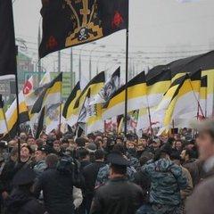 Антипутінський «Русский марш» в Москві шокував українців