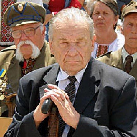 Нардеп, що не має нерухомості - Шухевич  із запізненням подав е-декларацію