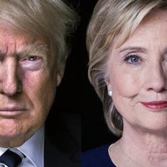 Вибори президента США: оголошено перші результати