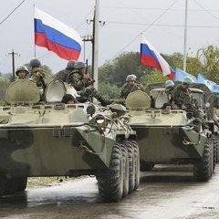 Україна втратила контроль над екологією Донбасу, в наслідок російської агресії