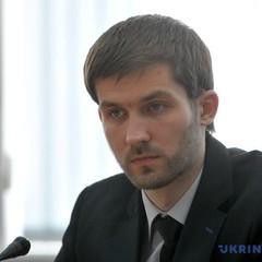 У зоні АТО почалося страшне загострення, бойовики стріляють з «Граду», - Кабакаєв