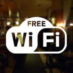 До квітня наступного року 16 київських парків обладнають безкоштовним Wi-Fi