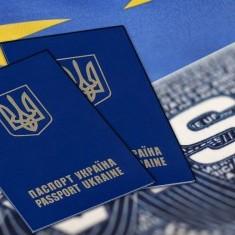Україна стала ближчою до безвізу