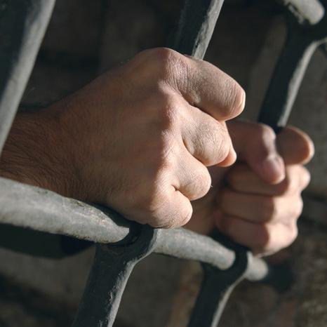 Львів'янин отримав три роки позбавлення волі за сепаратизм