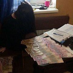 На Харківщині припинили діяльність онлайн-порностудії