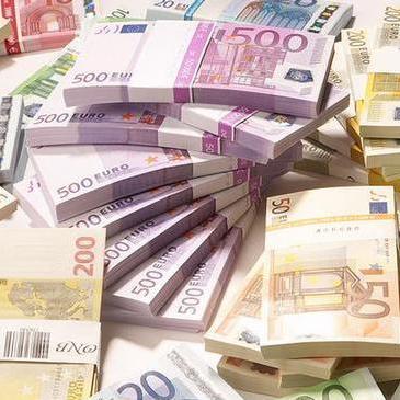 Курс валют на 9 листопада