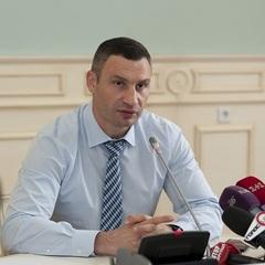 Кличко звернувся до керівника «Київенерго» щодо поліпшення умов обслуговування киян
