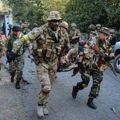 Героя АТО хочуть депортувати з України (відео)