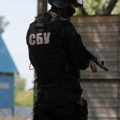 Мешканця Бердянська засудили за планування збройного перевороту в інтересах РФ