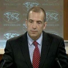 США збережуть санкції проти Росії