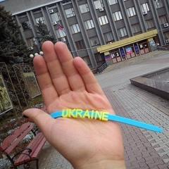 Прихильники «ДНР» скаржаться, що в Донецьку чекають повернення України