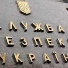 Розпочинається нова хвиля декомунізації у Києві