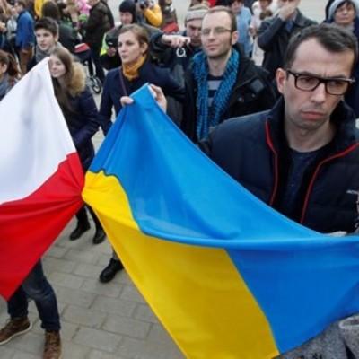 Чому українці їдуть заробляти в Польщу