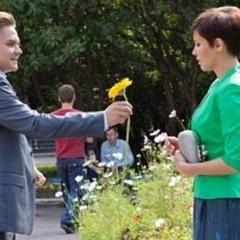 В Україні заборонили російський серіал, який замаскували під український