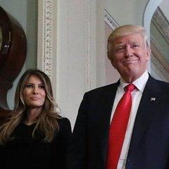 Трамп особисто заявив нашому дипломату, що буде з Україною, - Маломуж