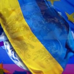 Чим загрожує Україні поява нового президента США