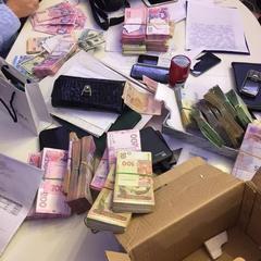 На «Укрзалізниці» розкрали майже 30 мільйонів гривень