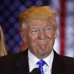 Трамп відмовився розмовляти із лідерами країн