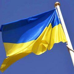 Посольство України готує офіційну ноту до МЗС Польщі за спалення прапора