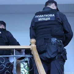 В Харкові викрили схему ухилення від сплати податків на суму понад 4 млн гривень