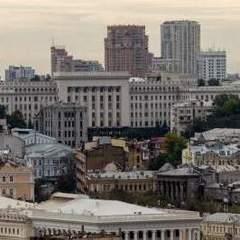 В Києві прогримів ще один вибух