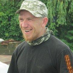 У «ДНР» заявили про затримання винних у смерті Мотороли