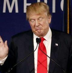 Трамп не визнаватиме анексований Крим російським,- Майкл Макфол