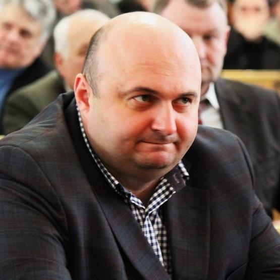Голова Хмельницької ОДА отримав 57,5 тис. гривень у вигляді допомоги з безробіття