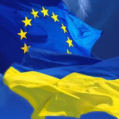 Клімкін повідомив, коли Україна може отримати безвізовий режим.