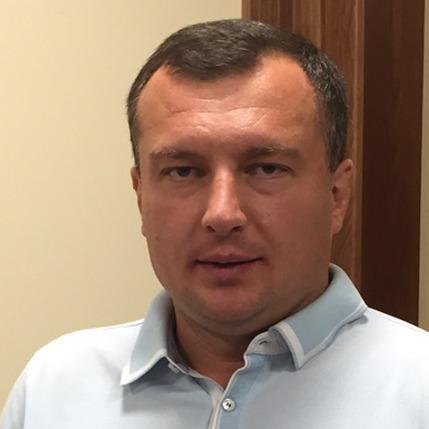 «Мені сказали, що я винен Рудьковському 200 млн дол. Били. Тримали в підвалі» -  екс-директор «Укргазвидобування» розповів, як нардепи ділили бізнес (відео)