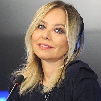 Орнелла Муті закохалась в росіянина та купила квартиру в Москві