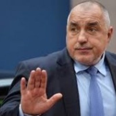 Прем'єр Болгарії відмовився від своєї посади
