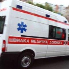 У поїзді «Інтерсіті» Вінниця - Харків знайшли труп