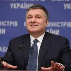 """""""Автомайдан"""" вимагає негайної відставки Авакова"""