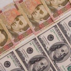 Що може змінити курс гривні цього тижня,- розповіли в НБУ