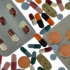 Українці вживають занадто багато антибіотиків не за призначенням - ЗМІ