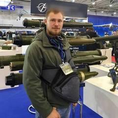 Офіцер ФСБ, який перейшов на сторону України, перед зникненням скаржився на погрози й хотів виїхати з країни (відео)