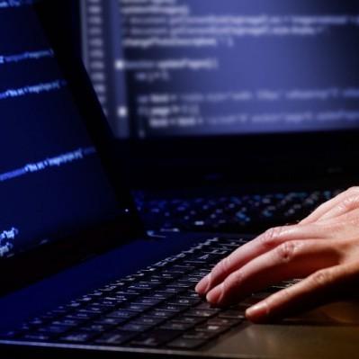Українська кіберполіція припинила роботу піратських онлайн-кінотеатрів
