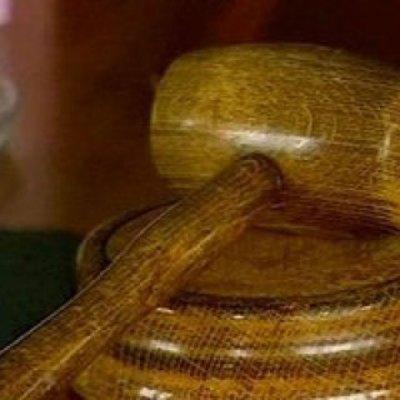 Суд відпустив «беркутівця», підозрюваного у вбивствах на Майдані