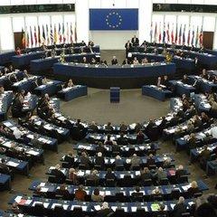 Європарламент готується скасувати візовий режим для українців - Шульц